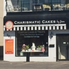 Charismatic Cakes by Jenn - Cake Making Supplies & Decorations - 905-721-2026