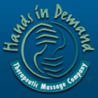 Hands In Demand - Registered Massage Therapists - 905-665-5033