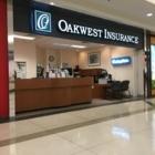 Oakwest Insurance Agencies Ltd - Courtiers et agents d'assurance - 604-266-5533
