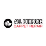 Voir le profil de All Purpose Carpet Repair - Bradford