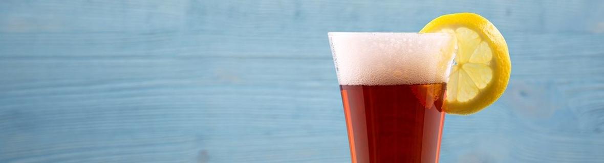 Vancouver bars serving up beer cocktails