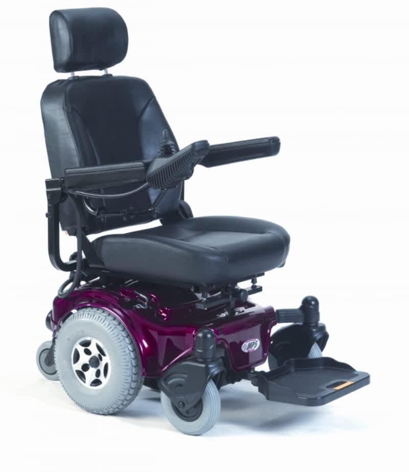 disability lawyers near me