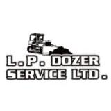 View L P Dozer Service Inc's Paris profile