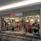 GNC - Health Food Stores - 403-320-9824