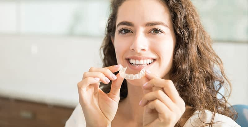 photo St Raphael's Dental Care