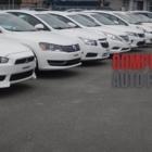 Complexe Auto Plus - Concessionnaires d'autos d'occasion - 450-504-1321