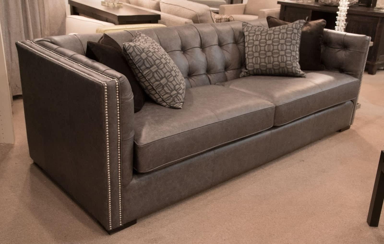 Joshua Creek Trading Furniture U0026 Home Decor   Opening Hours   1029 Speers  Rd, Oakville, ON