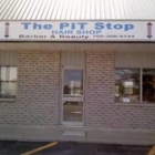 The Pit Stop Hair Shop - Wigs & Hairpieces - 705-308-9144