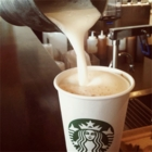 Starbucks - Restaurants - 506-382-2353