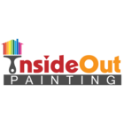 InsideOut Painting - Painters