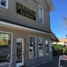 Donattela - Restaurants - 705-738-4303