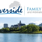 View Riverside Family Law and Arbitration's Saskatoon profile