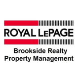View Brookside Realty Property Management's Pitt Meadows profile