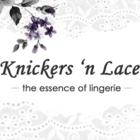 Knickers 'n Lace - Magasins de lingerie