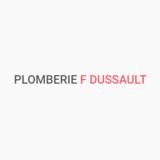 Plomberie F Dussault - Plombiers et entrepreneurs en plomberie
