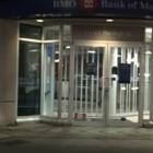BMO Bank of Montreal - Banques - 604-665-3716