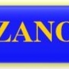 Zano Building Services Ltd - Home Improvements & Renovations - 403-860-4552