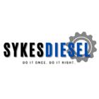 Sykes Diesel - Auto Repair Garages