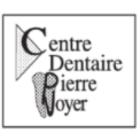 Au Centre Dentaire Pierre Voyer - Dentistes