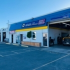 D & S Service Centre Ltd - Car Repair & Service