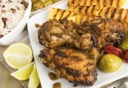 Savourez les saveurs exotiques des Caraïbes à Montréal