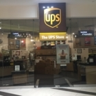 The UPS Store - Photocopies - 514-635-0004