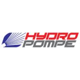 Voir le profil de Hydro-Pompe - Stittsville