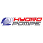Voir le profil de Hydro-Pompe - Winchester