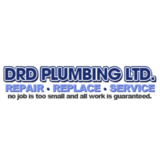 View DRD Plumbing Ltd's Calgary profile