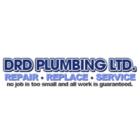 DRD Plumbing Ltd - Plumbers & Plumbing Contractors