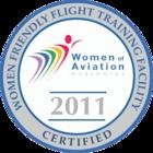 Carson Air Ltd - Aircraft & Private Jet Charter
