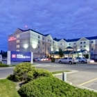 Hilton Garden Inn Calgary Airport - Hotels