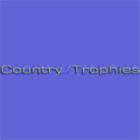 Voir le profil de Country Trophies - Hamilton