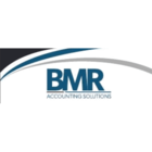 BMR Accounting Solutions - Comptables - 709-770-1596