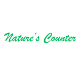 Nature's Counter - Health Food Stores - 416-236-1409