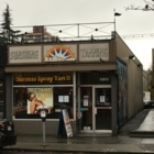 Sunshine Tanning Studios - Salons de bronzage - 604-687-1035
