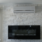 Climatisation Thermapro - Air Conditioning Repair & Cleaning