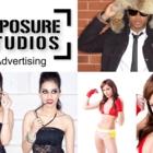 Exposure Studios - Digital Photography, Printing & Imaging