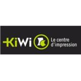 Voir le profil de Kiwi Copie - Saint-Jean-de-Matha