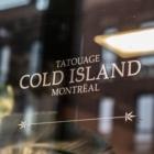 Voir le profil de Tatouage Cold Island - Repentigny