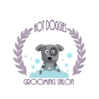 Hot Doggies Grooming - Pet Grooming, Clipping & Washing - 705-243-9692