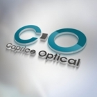 Voir le profil de Caprice Optical - North York