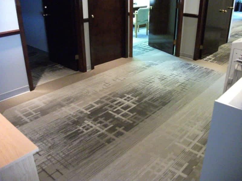 Floors etc inc bedford ns 4b 181 damascus rd canpages photo floors etc inc tyukafo