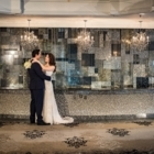 Crystal Fountain Event Venue - Restaurants - 905-513-1900