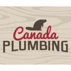 Canada Plumbing Inc. - Plumbers & Plumbing Contractors
