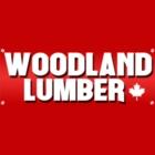 Woodland Lumber & Building Supplies - Hardware Stores