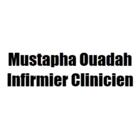 Mustapha Ouadah Infirmier Clinicien - Podologists