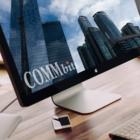 COMMbits Inc. - Business Management Consultants - 416-752-9513