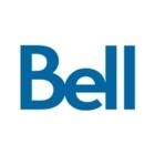 Bell - Service de téléphones cellulaires et sans-fil - 613-741-8029