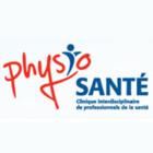Clinique Physio-Santé - Physiothérapeutes et réadaptation physique